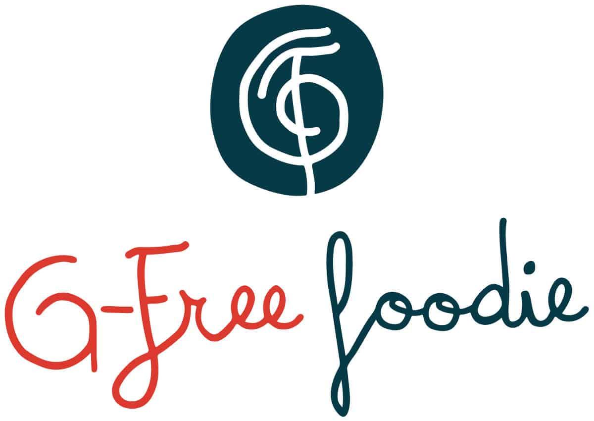 G-Free Foodie