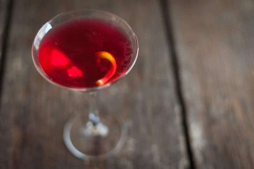 Gluten Free Alcoholic Beverage Guide From G Free Foodie