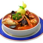 Phil's fish market cioppino recipe