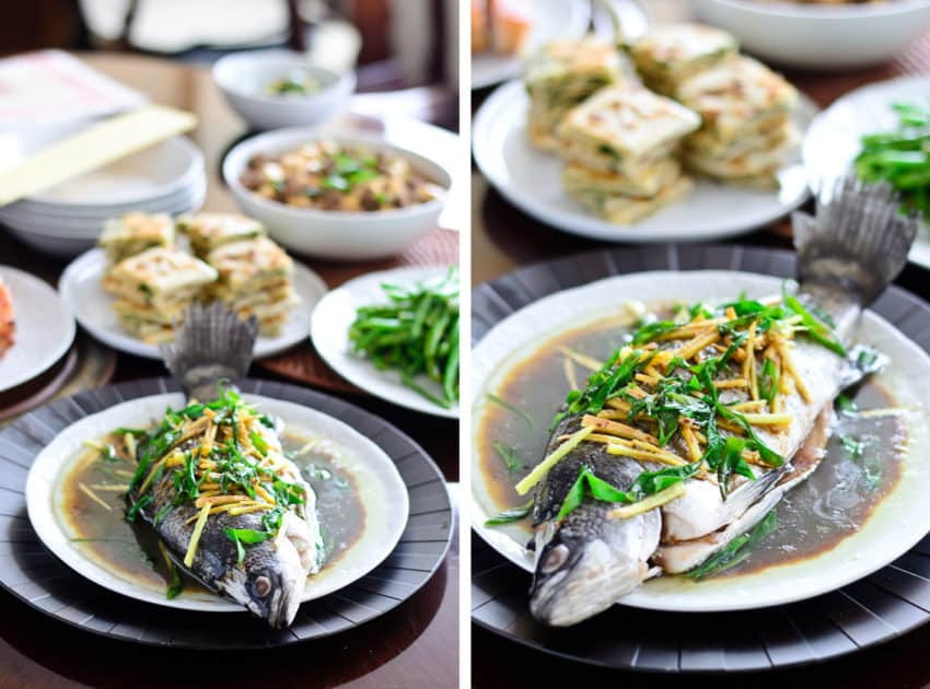 Chinese-Steamed-Fish-Recipe