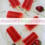 paletas recipe