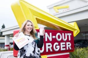 glutenfree menu in-n-out five guys shake shack