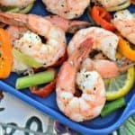 whole foods roasted shrimp recipe
