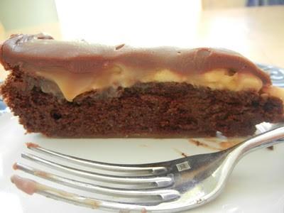 Enjoyable Grown Up Gluten Free Birthday Cake Maureen Coconut Love Personalised Birthday Cards Cominlily Jamesorg