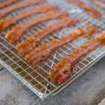 How to Make Oven Bacon