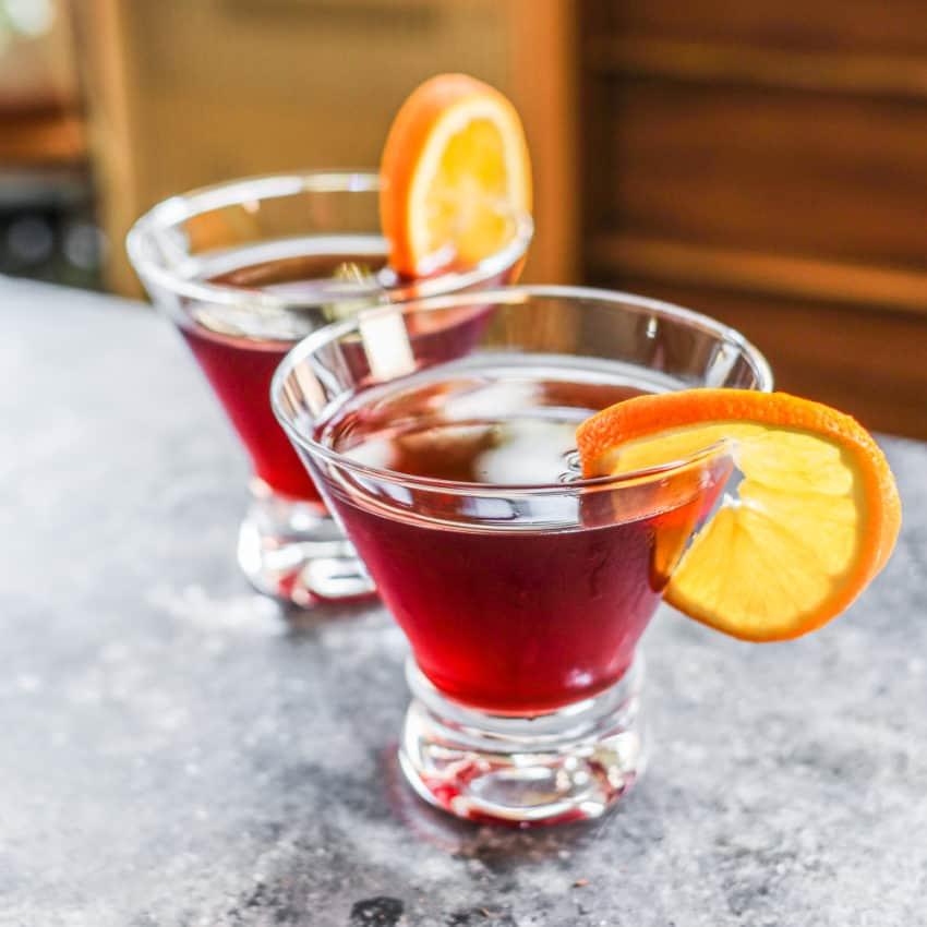 fresh_pomegrante_martini_recipe